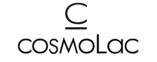 cosmolac гель-лаки и гели для маникюра и наращивания ногтей