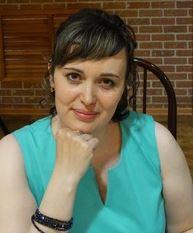 Отзыв Александры о покупке оборудования для маникюра в Минске