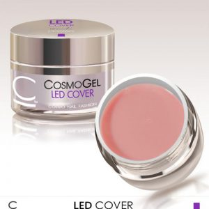 Гель Cosmo Led Cover 15 мл