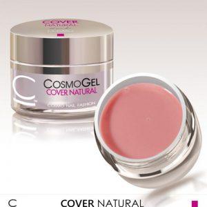 Камуфлирующий гель Cosmo Cover Natural 15 мл