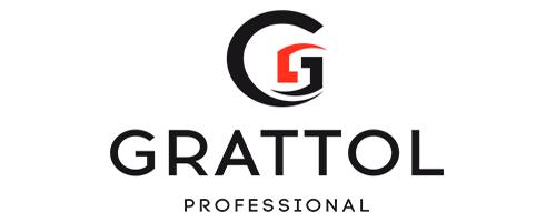 grattol-logo