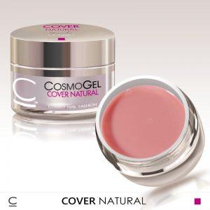 Гель Cover natural 50 мл