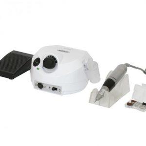 Аппарат «Soline Charms» LX-202-30000 (30000 об,30 вт) — белый