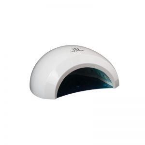 UV LED-лампа «TNL» 48 W белая