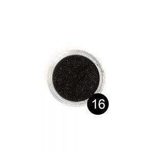 Блестки (256) №16