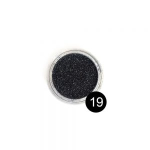 Блестки (256) №19
