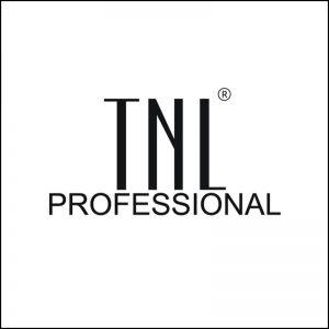 TNL 10 мл
