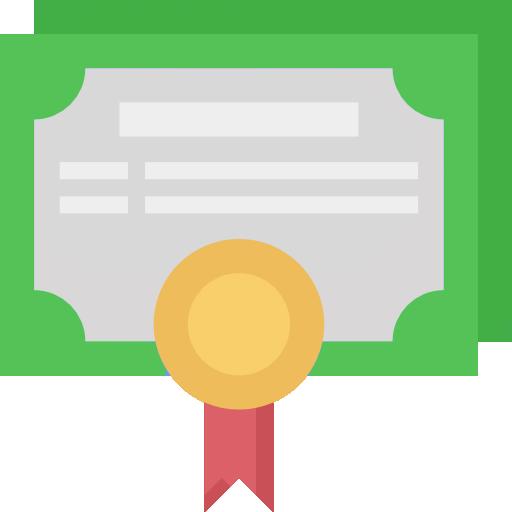Все товары товары для маникюра в интернет магазине имеют сертификаты качества и декларации соответствия