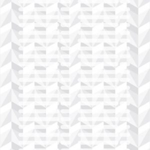 Наклейки на типсы №3 (50 шт. на листе)