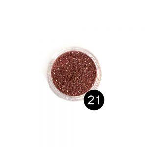 Блестки (256) №21