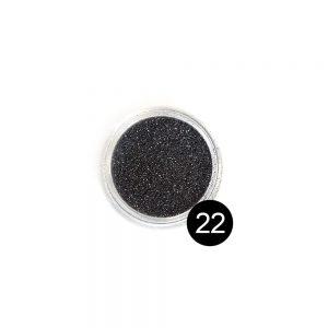 Блестки (256) №22