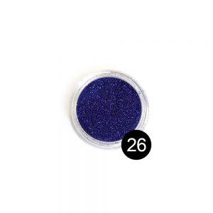 Блестки (256) №26