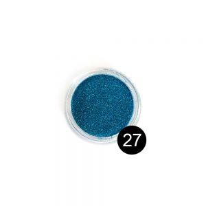 Блестки (256) №27