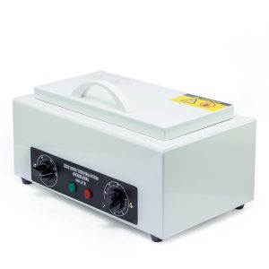 Сухожаровой шкаф для стерилизации инструментов СН-360Т