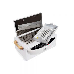 Сухожаровой шкаф для стерилизации инструментов с дисплеем TNL Professional