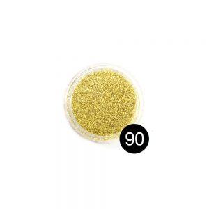 Блестки (256) №090