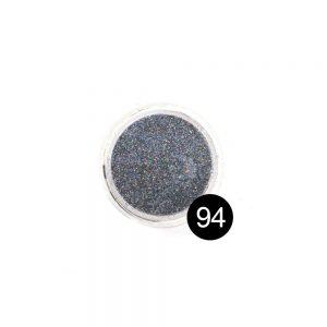 Блестки (256) №094