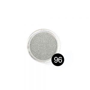 Блестки (256) №096