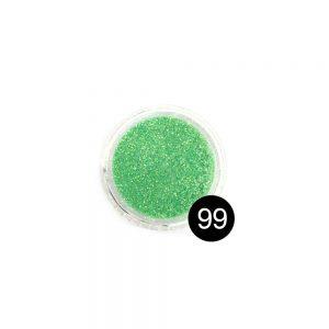 Блестки (256) №099