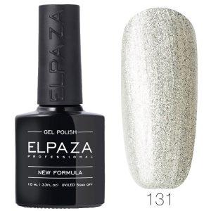 Гель-лак ELPAZA CLASSIC 131