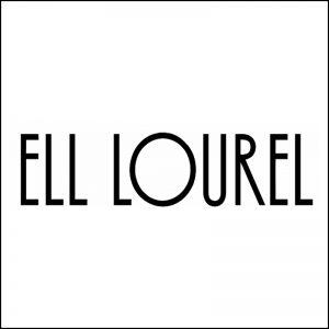 Ell Lourel