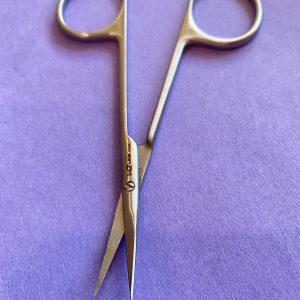Ножницы Mertz 1356 MRZ