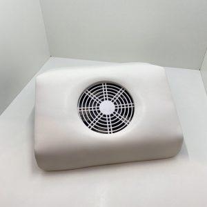 Пылесборник 30W (Белый)