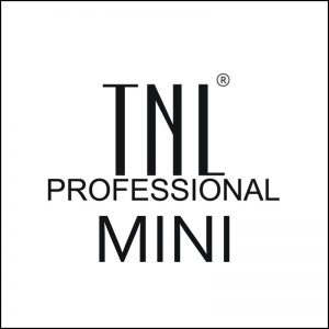 TNL 3,5 мл