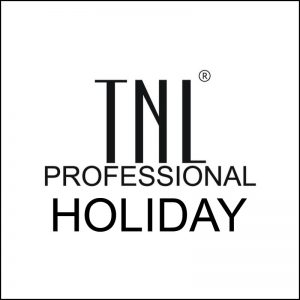 TNL Holiday 7 мл