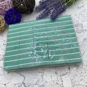 Баф mini — зеленый (50 шт./уп)