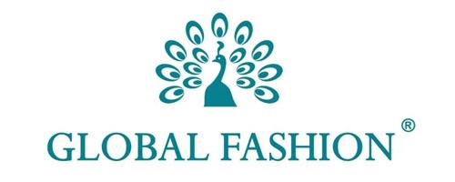 Global fashion товары для маникюра