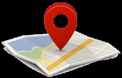Наш интернет магазин материалов для маникюра на карте по этой ссылке